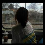 laural916402's profile photo