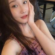 shanshanw609345's profile photo