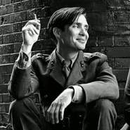 zakij50's profile photo