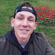 johnt551609's profile photo