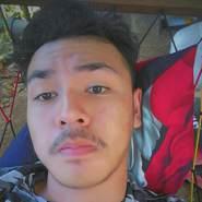 brknd43's profile photo