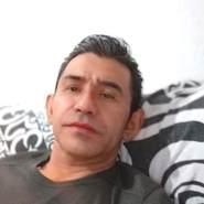 julioc615427's profile photo