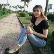 mitU806's profile photo