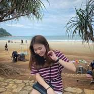 yullw38's profile photo