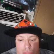 kairuk's profile photo