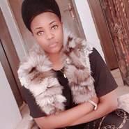mpawenayoe's profile photo