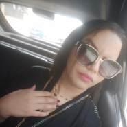 ururh22's profile photo