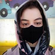 rahar14's profile photo