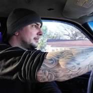 mikeb686787's profile photo