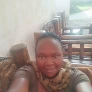 sarahb17481's profile photo