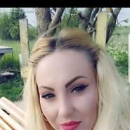 alice826194's profile photo
