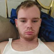 randyh152396's profile photo