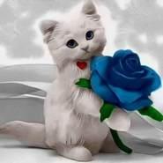 gatodulce's profile photo