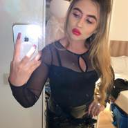 dewsandra's profile photo