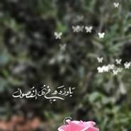 hssnaa411367's profile photo