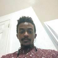 coderickl115312's profile photo