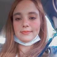 ml62263's profile photo
