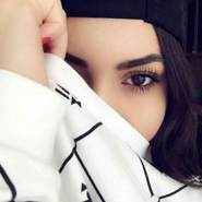 qamara412016's profile photo