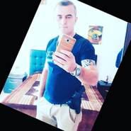 bledarh308618's profile photo