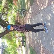fernandaveizaga's profile photo