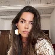 Sofia27489's profile photo