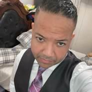 winstonq588482's profile photo
