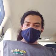 christianm475288's profile photo