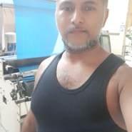 suarezo87312's profile photo