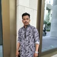 mds785837's profile photo