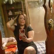 griso686969's profile photo