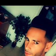 josef233820's profile photo
