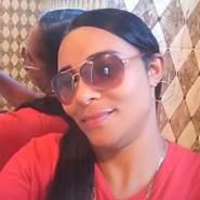 marisolb160189's profile photo