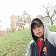 miguela688329's profile photo