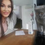 olivia82860's profile photo