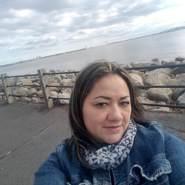 linah55's profile photo