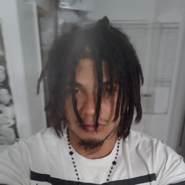 angelr227412's profile photo