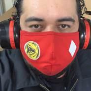 rolandoo125121's profile photo