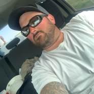 kylel287010's profile photo