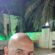 tonyf78's profile photo