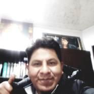 erickdiego327's profile photo