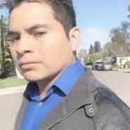 tramos4's profile photo