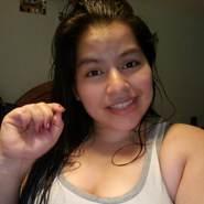 aracelym495240's profile photo