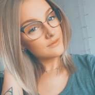 maryjader's profile photo
