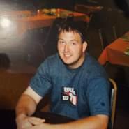 coles64562's profile photo