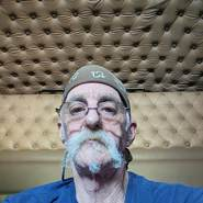 timhenley's profile photo