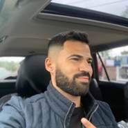 alexandre584264's profile photo
