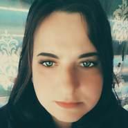 iwoneczkai's profile photo