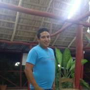 rey0508's profile photo