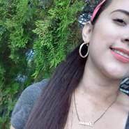 dianita935069's profile photo