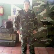 bonn602's profile photo